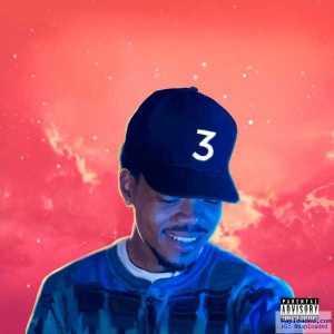 Chance The Rapper - No Problem feat. 2 Chainz & Lil Wayne